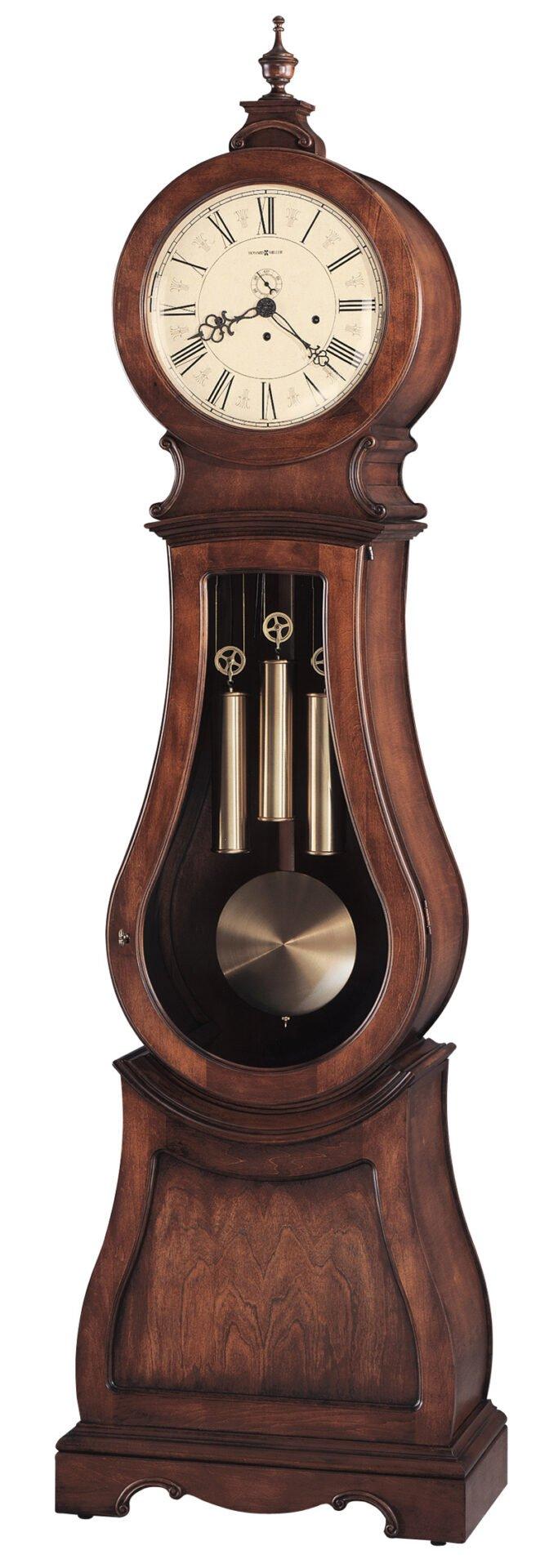 Howard Miller Floor Clock Arendal 611 005 Grandfather S Clock